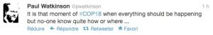 tweet watkinson cop18
