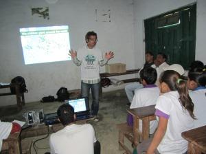Climate academy 5