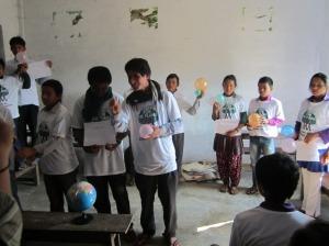Climate academy 6