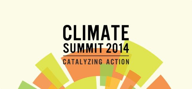 UN-Climate-Summit-2014