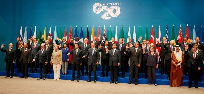 G20 1