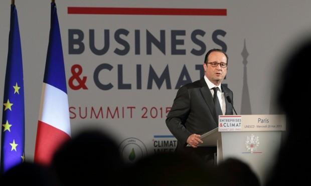 bc Summit 2