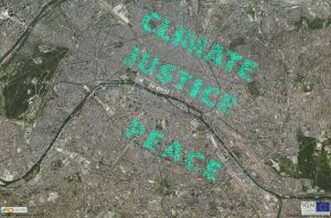 climate-justice-1