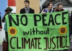 climate-justice-2
