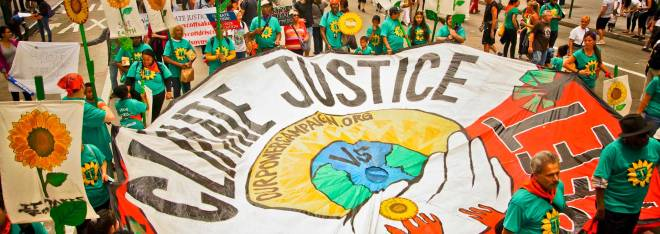 climate-justice-3