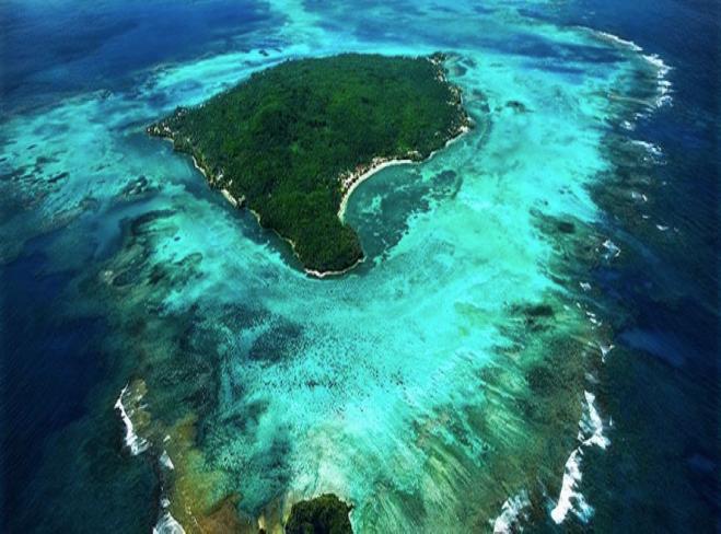 Source : http://Pacificclimatechange.net
