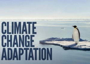 climate_header_b3