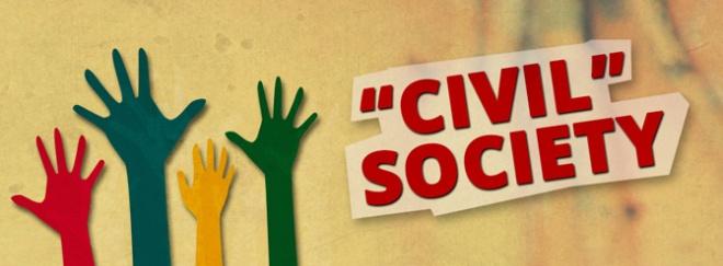 Civil SocT 4