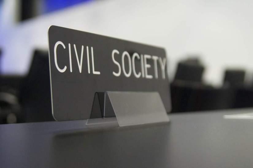 Civil SocT 5