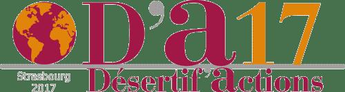 logo-desertifactions2017