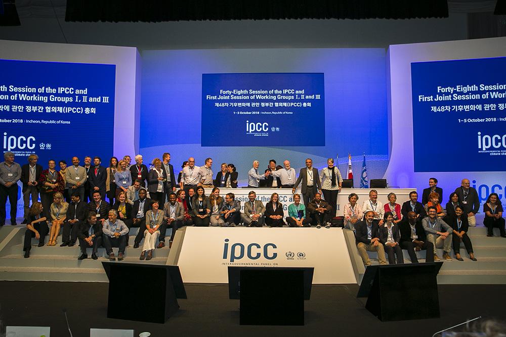 IPC_1455-tn