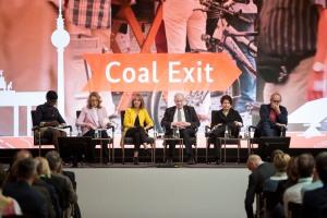 Berlin Energy Transition Dialogue 2019